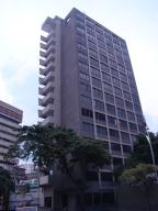 Oficina En Ventaen Caracas, La Florida, Venezuela, VE RAH: 20-420