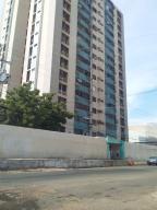 Apartamento En Alquileren Maracaibo, Padilla, Venezuela, VE RAH: 20-430