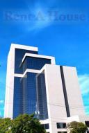 Oficina En Ventaen Barquisimeto, Zona Este, Venezuela, VE RAH: 20-434