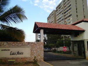 Apartamento En Ventaen Maracaibo, Monte Bello, Venezuela, VE RAH: 20-435