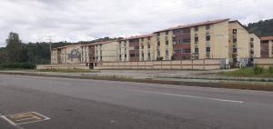 Apartamento En Ventaen Valera, San Diego, Venezuela, VE RAH: 20-441