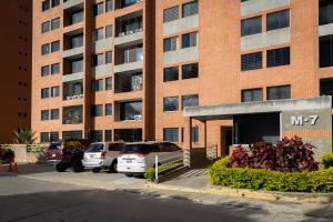 Apartamento En Ventaen Caracas, Colinas De La Tahona, Venezuela, VE RAH: 20-472