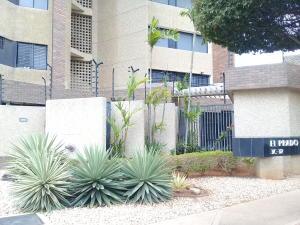 Apartamento En Alquileren Maracaibo, Dr Portillo, Venezuela, VE RAH: 20-447