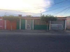 Casa En Ventaen Maracaibo, Los Mangos, Venezuela, VE RAH: 20-459