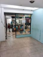 Local Comercial En Ventaen Maracaibo, La Limpia, Venezuela, VE RAH: 20-467