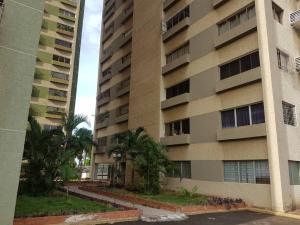 Apartamento En Ventaen Maracaibo, Zapara, Venezuela, VE RAH: 20-477