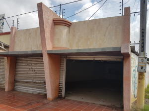 Galpon - Deposito En Alquileren Maracaibo, Circunvalacion Dos, Venezuela, VE RAH: 20-479