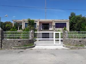 Terreno En Ventaen Municipio Libertador, Safari Ranch, Venezuela, VE RAH: 20-582