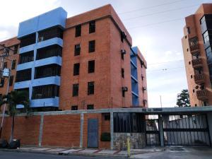 Apartamento En Ventaen Maracay, San Jacinto, Venezuela, VE RAH: 20-486