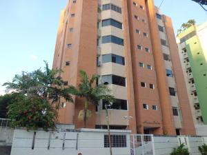 Apartamento En Ventaen Valencia, Campo Alegre, Venezuela, VE RAH: 20-494