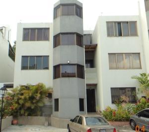 Casa En Ventaen Caracas, Lomas De Prados Del Este, Venezuela, VE RAH: 20-859