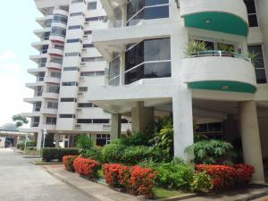 Apartamento En Ventaen Municipio Naguanagua, Manongo, Venezuela, VE RAH: 20-656