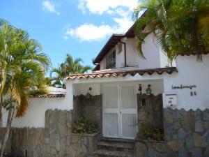 Casa En Ventaen Caracas, La Tahona, Venezuela, VE RAH: 20-497