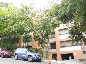Apartamento En Ventaen Caracas, Miranda, Venezuela, VE RAH: 20-500