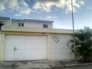 Casa En Ventaen Valencia, Flor Amarillo, Venezuela, VE RAH: 20-501
