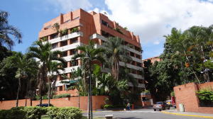 Apartamento En Alquileren Caracas, Campo Alegre, Venezuela, VE RAH: 20-502
