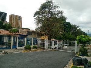 Casa En Ventaen Valencia, Trigal Sur, Venezuela, VE RAH: 20-503