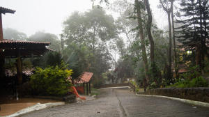 Casa En Ventaen Valencia, El Chuponal, Venezuela, VE RAH: 20-507