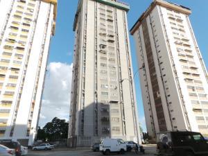 Apartamento En Ventaen Maracay, Base Aragua, Venezuela, VE RAH: 20-513