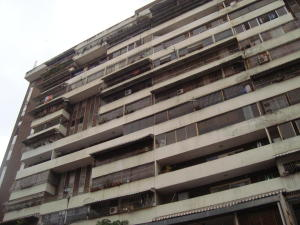 Apartamento En Ventaen Caracas, San Bernardino, Venezuela, VE RAH: 20-514