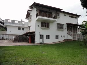 Casa En Ventaen Caracas, Cumbres De Curumo, Venezuela, VE RAH: 20-5727