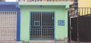 Local Comercial En Alquileren Barquisimeto, Parroquia Concepcion, Venezuela, VE RAH: 20-522