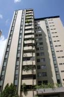 Apartamento En Ventaen Caracas, El Cigarral, Venezuela, VE RAH: 20-525