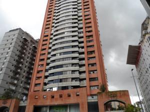 Apartamento En Ventaen Caracas, La Florida, Venezuela, VE RAH: 20-526