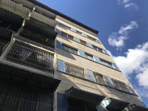 Apartamento En Ventaen Caracas, Las Acacias, Venezuela, VE RAH: 20-527