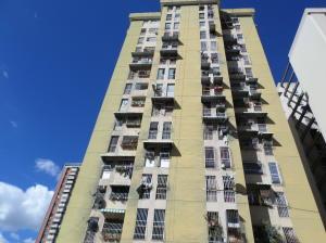 Apartamento En Ventaen Caracas, Parroquia San Juan, Venezuela, VE RAH: 20-531