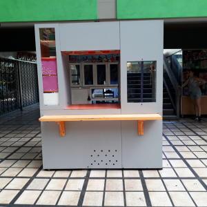 Local Comercial En Ventaen Maracay, El Centro, Venezuela, VE RAH: 20-537