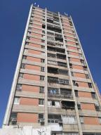 Apartamento En Ventaen Caracas, Santa Monica, Venezuela, VE RAH: 20-536