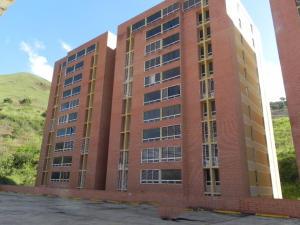 Apartamento En Ventaen Caracas, El Encantado, Venezuela, VE RAH: 20-538
