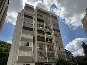 Apartamento En Alquileren Caracas, Santa Rosa De Lima, Venezuela, VE RAH: 20-567