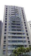 Apartamento En Ventaen Caracas, Bello Monte, Venezuela, VE RAH: 20-547