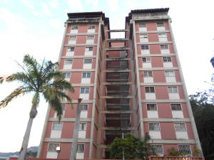 Apartamento En Ventaen Caracas, Macaracuay, Venezuela, VE RAH: 20-548