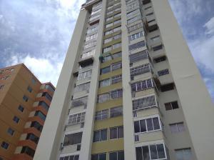 Apartamento En Alquileren Maracay, Andres Bello, Venezuela, VE RAH: 20-563