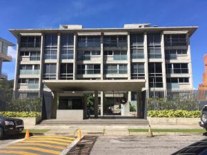 Apartamento En Ventaen Caracas, Solar Del Hatillo, Venezuela, VE RAH: 20-553