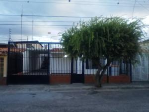 Casa En Ventaen Cabudare, Las Mercedes, Venezuela, VE RAH: 20-554