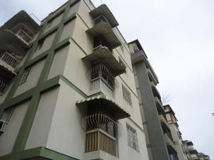 Apartamento En Ventaen Caracas, Valle Abajo, Venezuela, VE RAH: 20-555