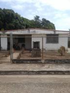 Casa En Ventaen Rio Chico, Las Mercedes De Paparo, Venezuela, VE RAH: 20-559