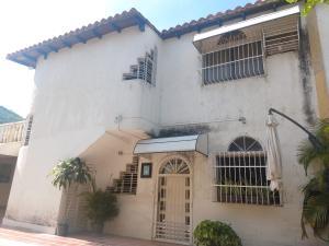 Casa En Ventaen Turmero, Valle Fresco, Venezuela, VE RAH: 20-566