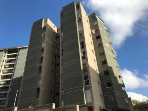 Apartamento En Ventaen Caracas, Santa Paula, Venezuela, VE RAH: 20-568