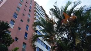 Apartamento En Ventaen Caracas, Los Naranjos Del Cafetal, Venezuela, VE RAH: 20-589