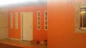 Casa En Ventaen Punto Fijo, Puerta Maraven, Venezuela, VE RAH: 20-576