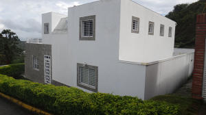 Casa En Ventaen Caracas, Bosques De La Lagunita, Venezuela, VE RAH: 20-590