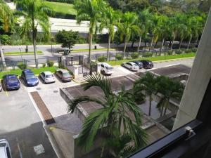 Oficina En Alquileren Caracas, La Lagunita Country Club, Venezuela, VE RAH: 20-594