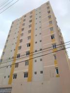 Apartamento En Ventaen Maracaibo, Veritas, Venezuela, VE RAH: 20-591