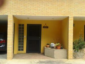 Casa En Ventaen Caracas, Caicaguana, Venezuela, VE RAH: 20-597