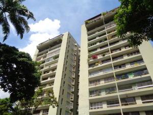 Apartamento En Ventaen Caracas, Santa Fe Norte, Venezuela, VE RAH: 20-598